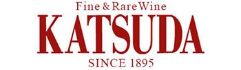The Wine KATSUDA本店 株式会社 勝田商店